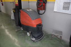 Scrubbers Sigma - Lot 29 (Auction 3756)