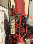 Immagine 2 - Autocarro Iveco con cassone ribaltabile e gru Fassi F30A 22 - Lotto 1 (Asta 3766)