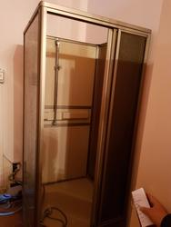 Shower cabin - Lot 5 (Auction 3775)
