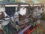 Immagine 2 - Cabina Scania - Lotto 4 (Asta 3776)