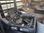 Immagine 11 - Cabina Scania - Lotto 4 (Asta 3776)