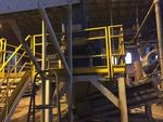 Immagine 3 - Impianto per la produzione di granulo di PVC - Lotto 1 (Asta 3782)