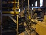 Immagine 4 - Impianto per la produzione di granulo di PVC - Lotto 1 (Asta 3782)