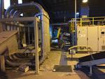 Immagine 11 - Impianto per la produzione di granulo di PVC - Lotto 1 (Asta 3782)