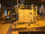 Immagine 12 - Impianto per la produzione di granulo di PVC - Lotto 1 (Asta 3782)
