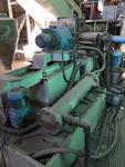 Immagine 18 - Impianto per la produzione di granulo di PVC - Lotto 1 (Asta 3782)