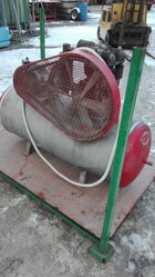 Water saw and various equipment - Lot 0 (Auction 3783)