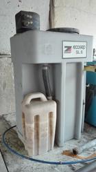 Zander Ecosep SL5 oil water separator - Lot 16 (Auction 3783)