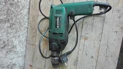 Bosch Makita e Best drills - Lot 3 (Auction 3783)