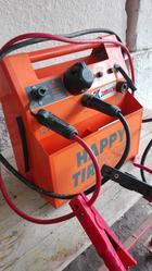 Starter HAPPY TIR 12 24 V - Lot 37 (Auction 3783)