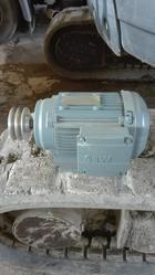 Motore elettrico 380v - Lotto 47 (Asta 3783)