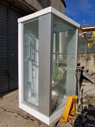 Multifunction shower box - Lot 0 (Auction 3784)