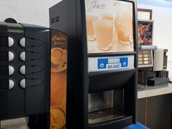 Alpeninox electric cooker and Electrolux spare parts - Lote  (Subasta 3799)