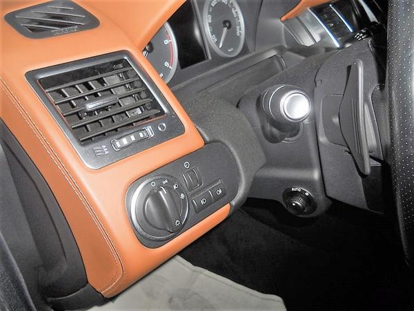 Immagine n. 44 - 1#3800 Autovettura Range Rover Sport 3.0 TDI