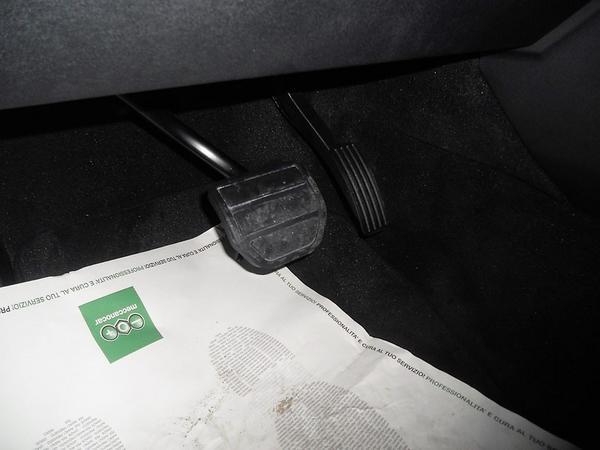 Immagine n. 45 - 1#3800 Autovettura Range Rover Sport 3.0 TDI