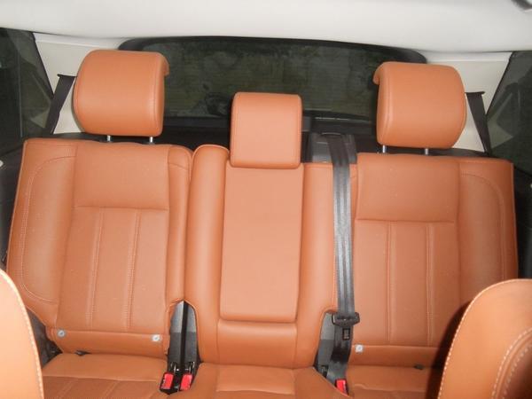 Immagine n. 46 - 1#3800 Autovettura Range Rover Sport 3.0 TDI