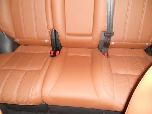 Immagine n. 47 - 1#3800 Autovettura Range Rover Sport 3.0 TDI