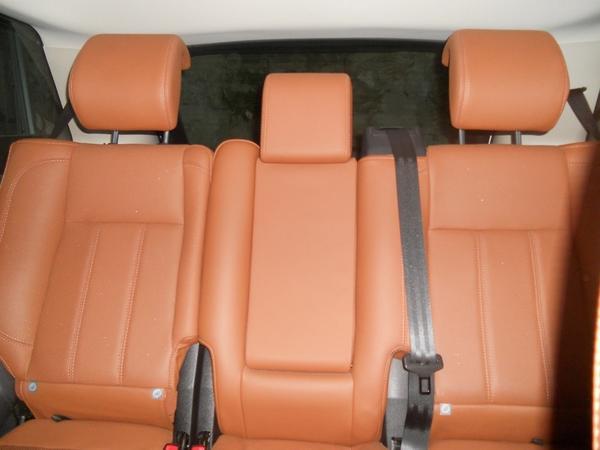 Immagine n. 50 - 1#3800 Autovettura Range Rover Sport 3.0 TDI