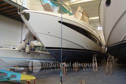 Riva Virtus 63 - Lot 0 (Auction 3803)