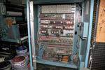 Immagine 10 - Piegatrice Stahl e stampante bicolore Miller - Lotto 1 (Asta 3804)