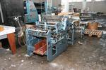 Immagine 21 - Piegatrice Stahl e stampante bicolore Miller - Lotto 1 (Asta 3804)