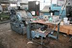 Immagine 24 - Piegatrice Stahl e stampante bicolore Miller - Lotto 1 (Asta 3804)