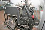 Immagine 60 - Piegatrice Stahl e stampante bicolore Miller - Lotto 1 (Asta 3804)