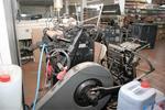 Immagine 61 - Piegatrice Stahl e stampante bicolore Miller - Lotto 1 (Asta 3804)