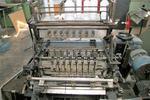 Immagine 98 - Piegatrice Stahl e stampante bicolore Miller - Lotto 1 (Asta 3804)