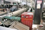 Immagine 145 - Piegatrice Stahl e stampante bicolore Miller - Lotto 1 (Asta 3804)