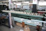 Immagine 148 - Piegatrice Stahl e stampante bicolore Miller - Lotto 1 (Asta 3804)