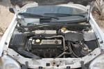 Immagine 27 - Autovettura Opel Corsa e muletto Linde - Lotto 2 (Asta 3804)