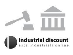 Cessione di azienda dedita alla produzione di mobili e serramenti in legno - Lotto  (Asta 3811)