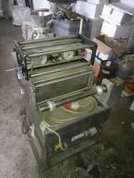 Vertical packaging machine - Lot 12 (Auction 3818)