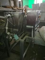 Cannelloni filling machine - Lot 13 (Auction 3818)