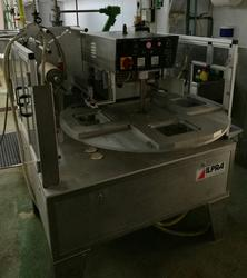 Ilpra Fp800vr heat sealer - Lot 6 (Auction 3818)