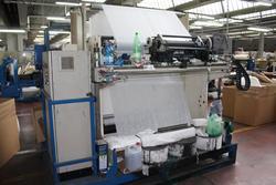 Maflex S r l  machine pillowcases - Lot 2 (Auction 3821)