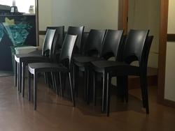 Tavoli Da Giardino Usati Lombardia.Arredamento Usato Aste Giudiziarie Arredo Usato