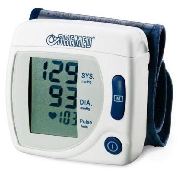 1#3832 Misuratori pressione e attrezzature medicali