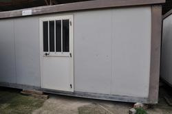 New House prefabricated - Lot 36 (Auction 3834)