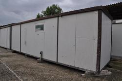 New House prefabricated - Lot 43 (Auction 3834)