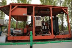 PTC pump - Lot 244 (Auction 3842)