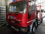 Autocarro Iveco - Lotto 324 (Asta 3842)