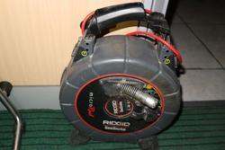 Ridgid probe - Lot 69 (Auction 3842)