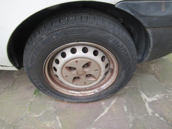Immagine n. 8 - 1#3845 Autocarro Fiat Dobl