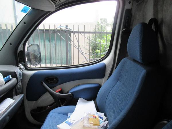 Immagine n. 14 - 1#3845 Autocarro Fiat Dobl