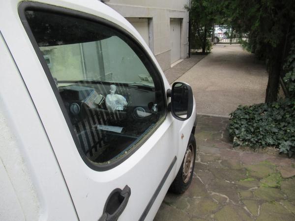 Immagine n. 19 - 1#3845 Autocarro Fiat Dobl