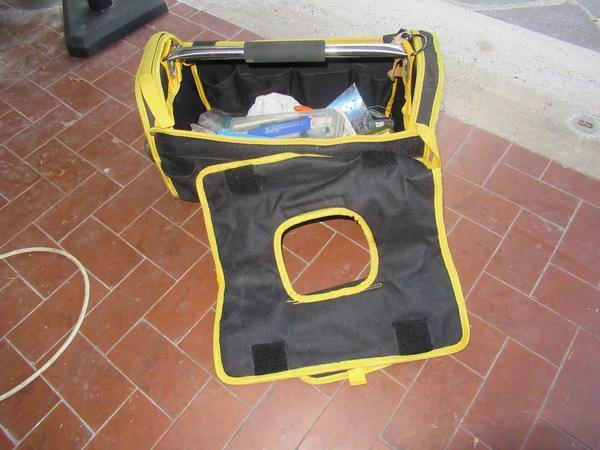 Immagine n. 4 - 2#3845 Arredi e attrezzature elettroniche da ufficio
