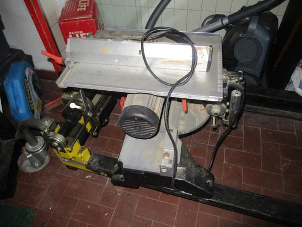 Immagine n. 14 - 2#3845 Arredi e attrezzature elettroniche da ufficio