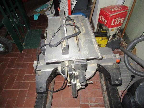 Immagine n. 15 - 2#3845 Arredi e attrezzature elettroniche da ufficio